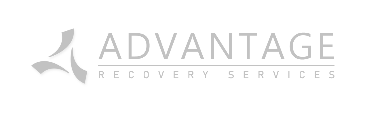 Advantage Recovery Services